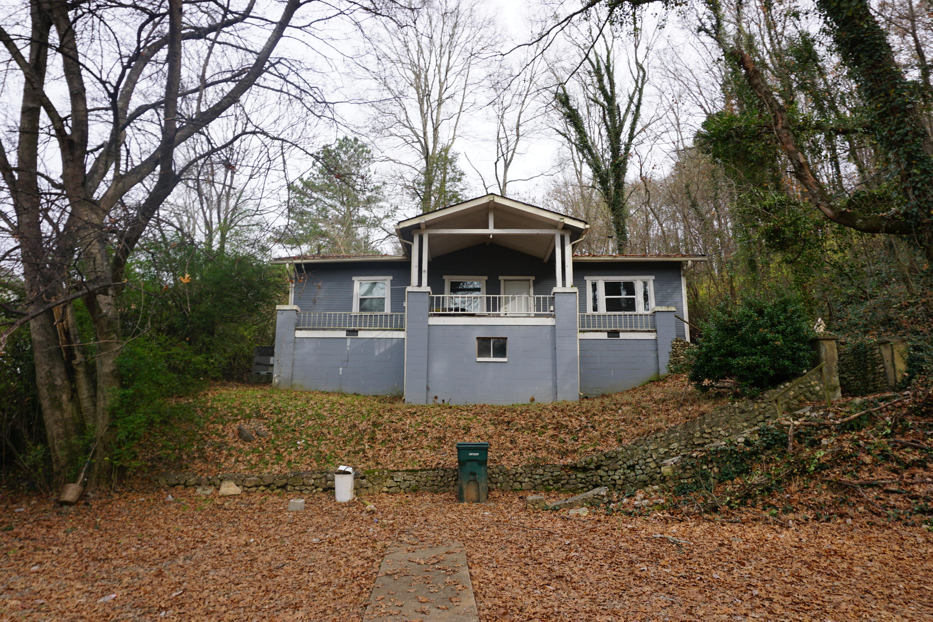 2600 Campbell St, Chattanooga, TN 37406