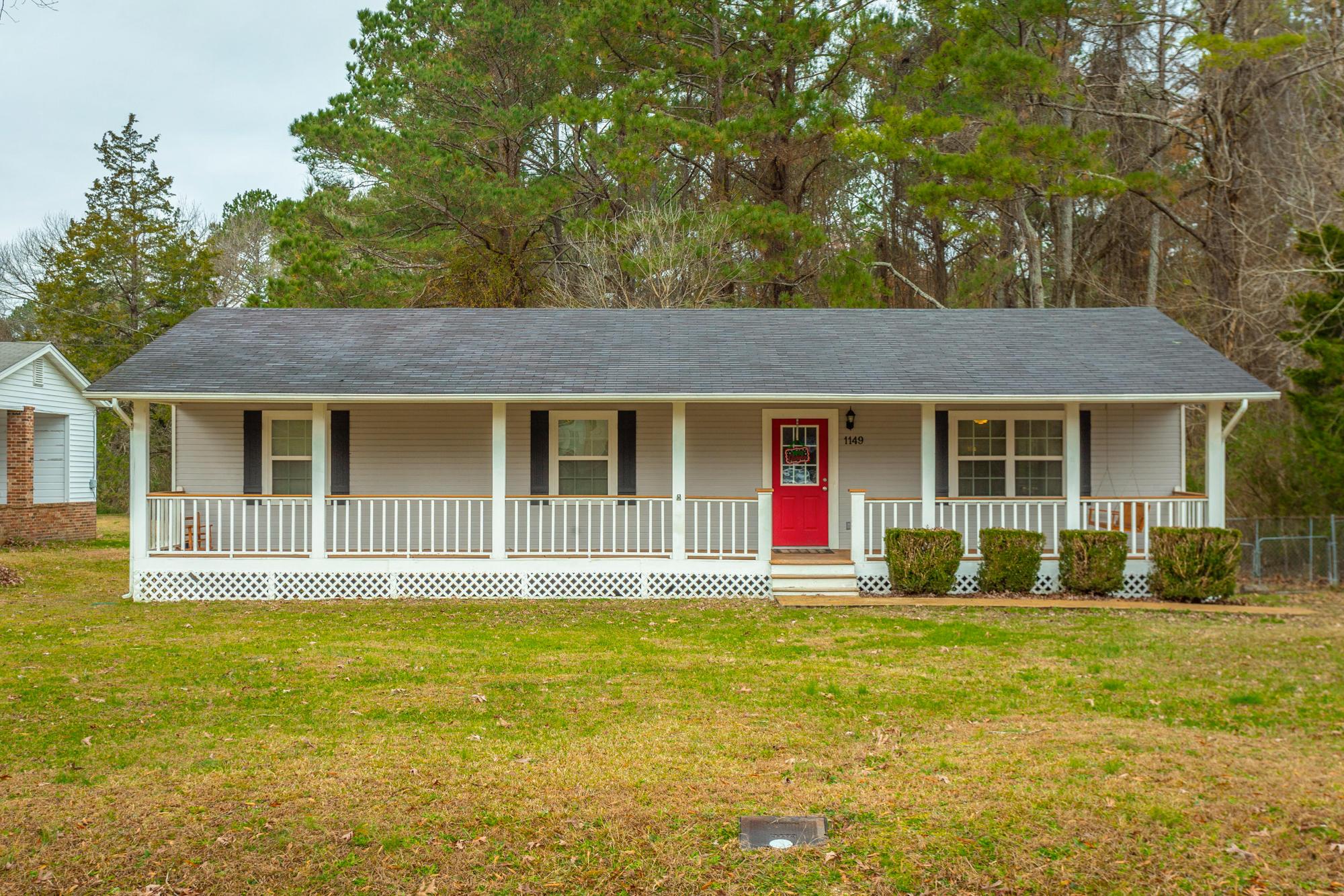 1149 Greens Rd, Chattanooga, TN 37421