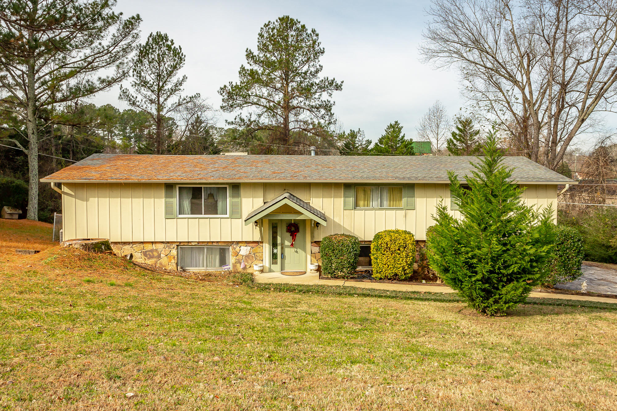1151 Hurricane Creek Rd, Chattanooga, TN 37421