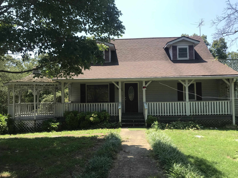 63 Shope Ridge Rd, Ringgold, GA 30736