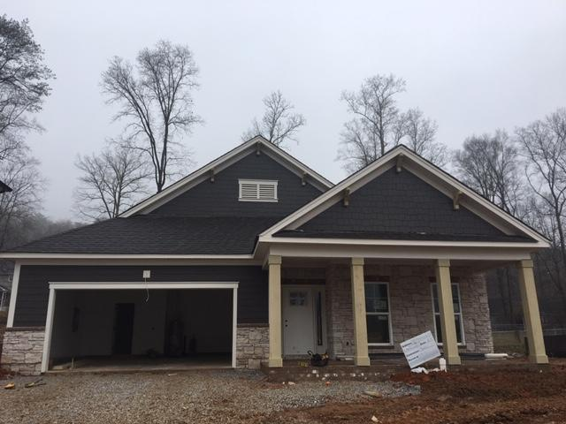 555 Deer Valley Dr, Hixson, TN 37343