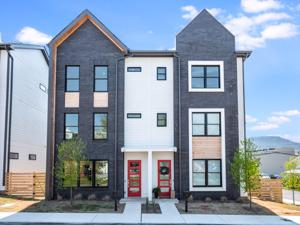 22 E 16th St, Chattanooga, TN 37408