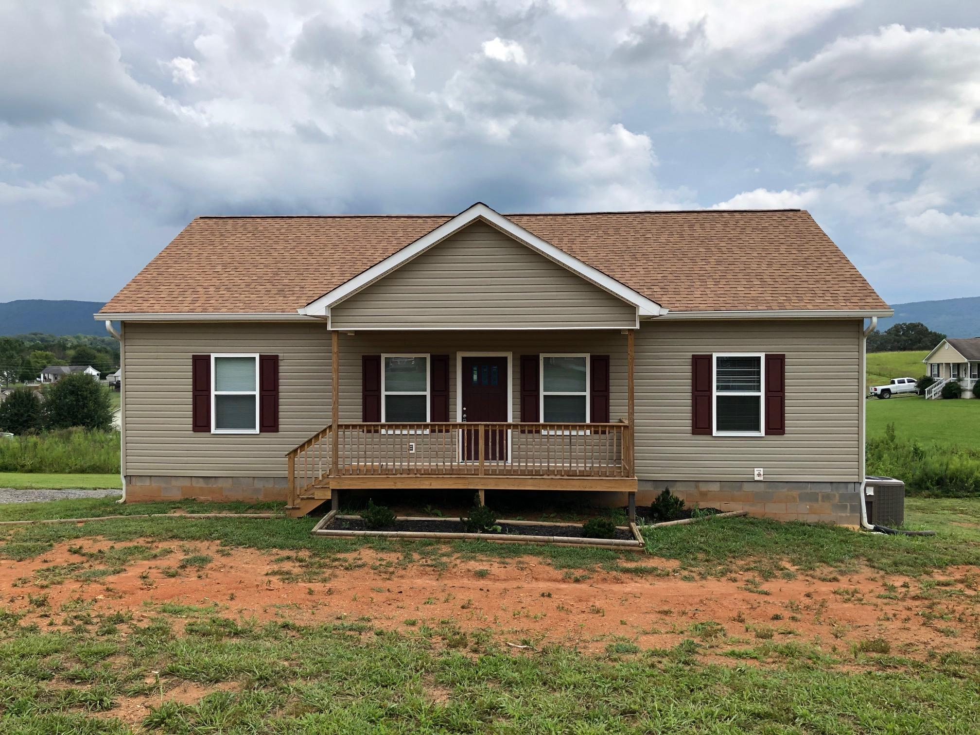 165 Rena Dr, Whitwell, TN 37397