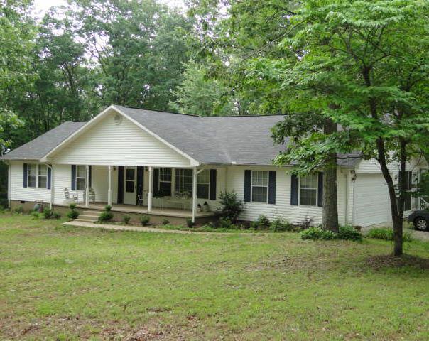 170 Fox Trail Rd, Rising Fawn, GA 30738
