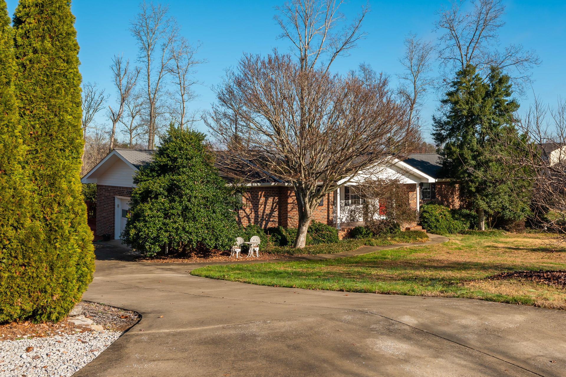 14 Terrace Dr, Ringgold, GA 30736