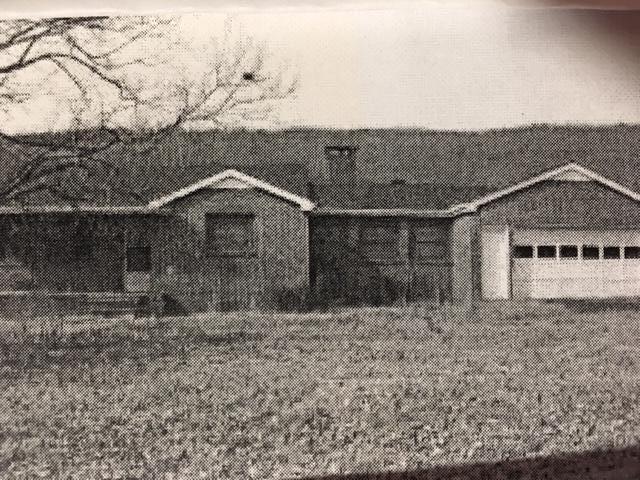 156 N Chestnut St, Whitwell, TN 37397