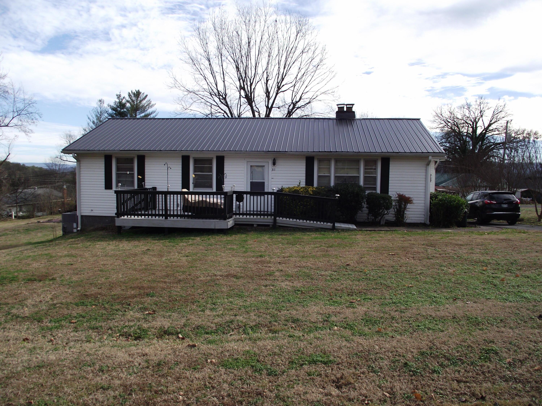 311 Birch Ave, South Pittsburg, TN 37380