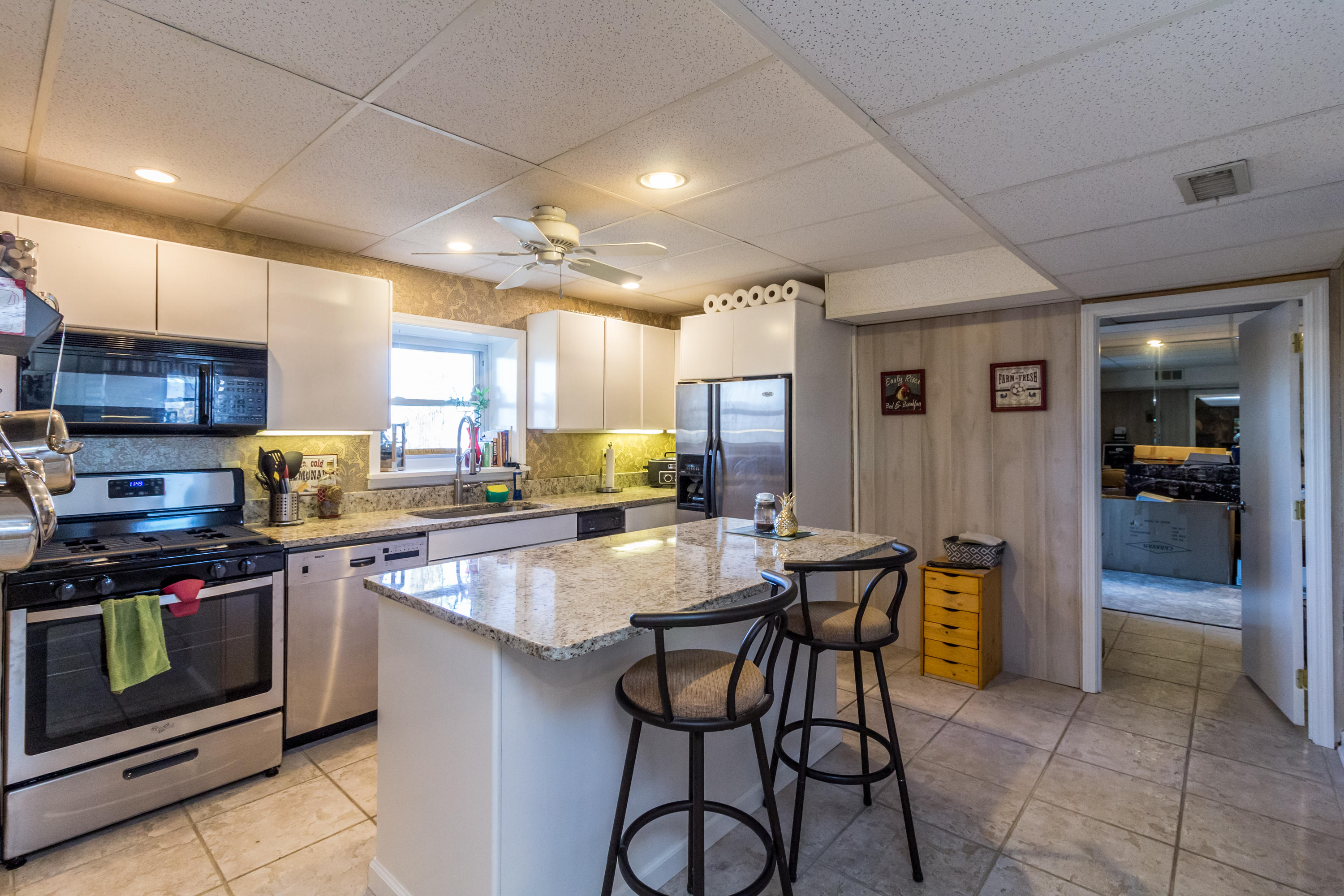 201 S Crest Rd, Chattanooga, TN 37404