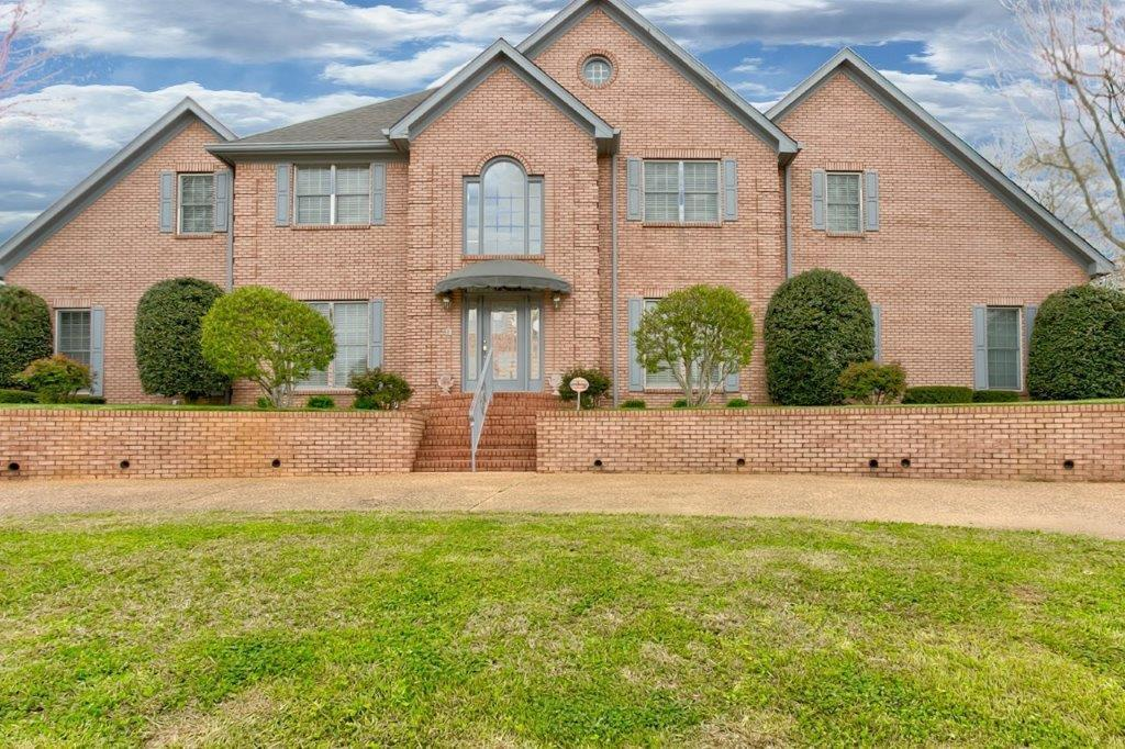 5801 Muirfield Ln, Chattanooga, TN 37416