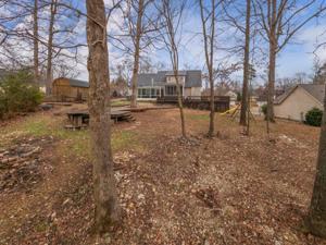 116 Ne Quail Cove, Cleveland, TN 37312