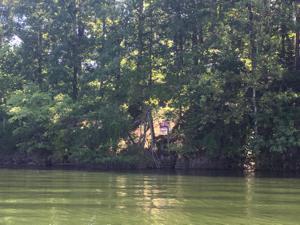 1903 Spotted Fawn Tr, Soddy Daisy, TN 37379