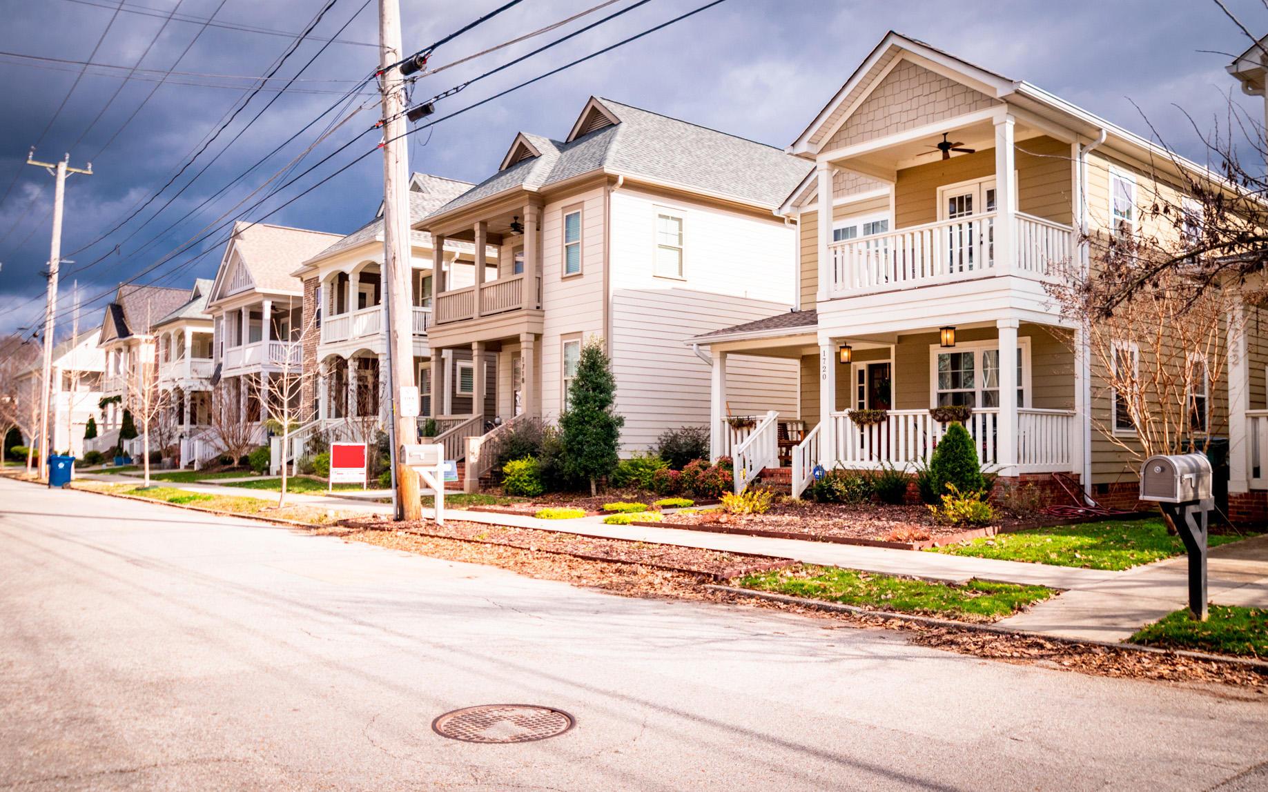 1720 Long St, Chattanooga, TN 37408