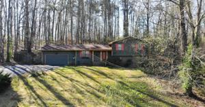 385 Indian Mound Rd, Ringgold, GA 30736
