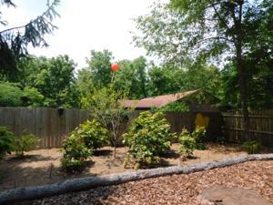 401 Hampton Rd, Signal Mountain, TN 37377