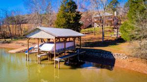349 Mandarin Dr, Spring City, TN 37381