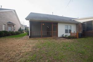 6185 Amber Brook Dr, Hixson, TN 37343