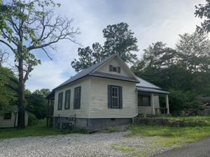 400 E 14th St, Chickamauga, GA 30707