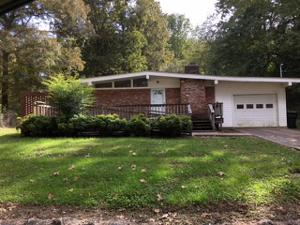 1108 Clermont Dr, Chattanooga, TN 37415