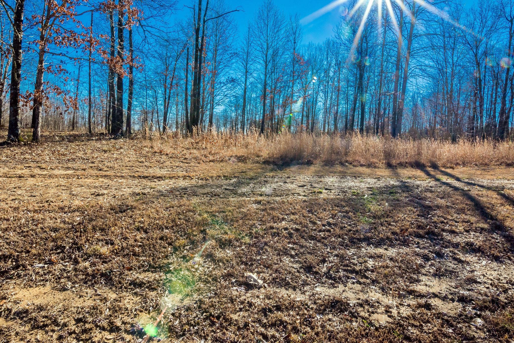 515 Wilderness Way, Dunlap, TN 37327