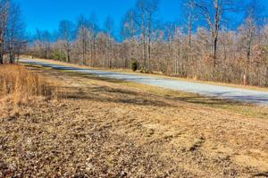 515 Wilderness Way, Dunlap, TN 37327