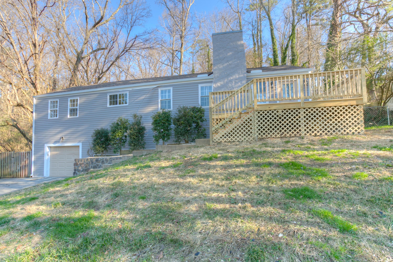 1720 Ashmore Ave, Chattanooga, TN 37415