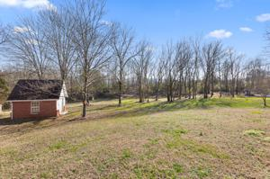 434 Morning Glory Dr, Ringgold, GA 30736