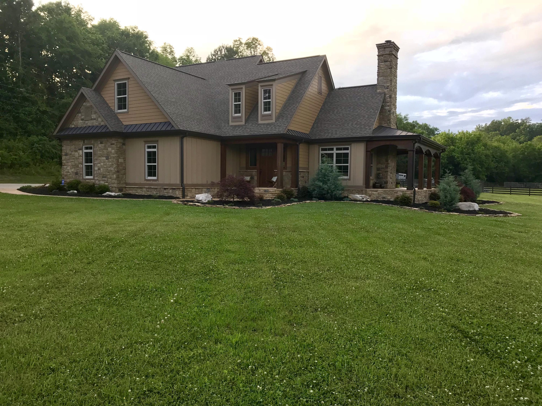 1398 Harris Creek Rd, Mcdonald, TN 37353