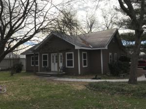 536 Cotter St, Ringgold, GA 30736