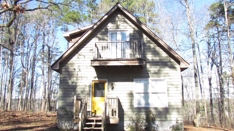 3331 County Road 861, Gaylesville, AL 35973