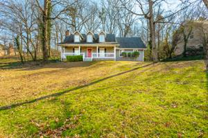 8816 Havendale Ln, Chattanooga, TN 37421