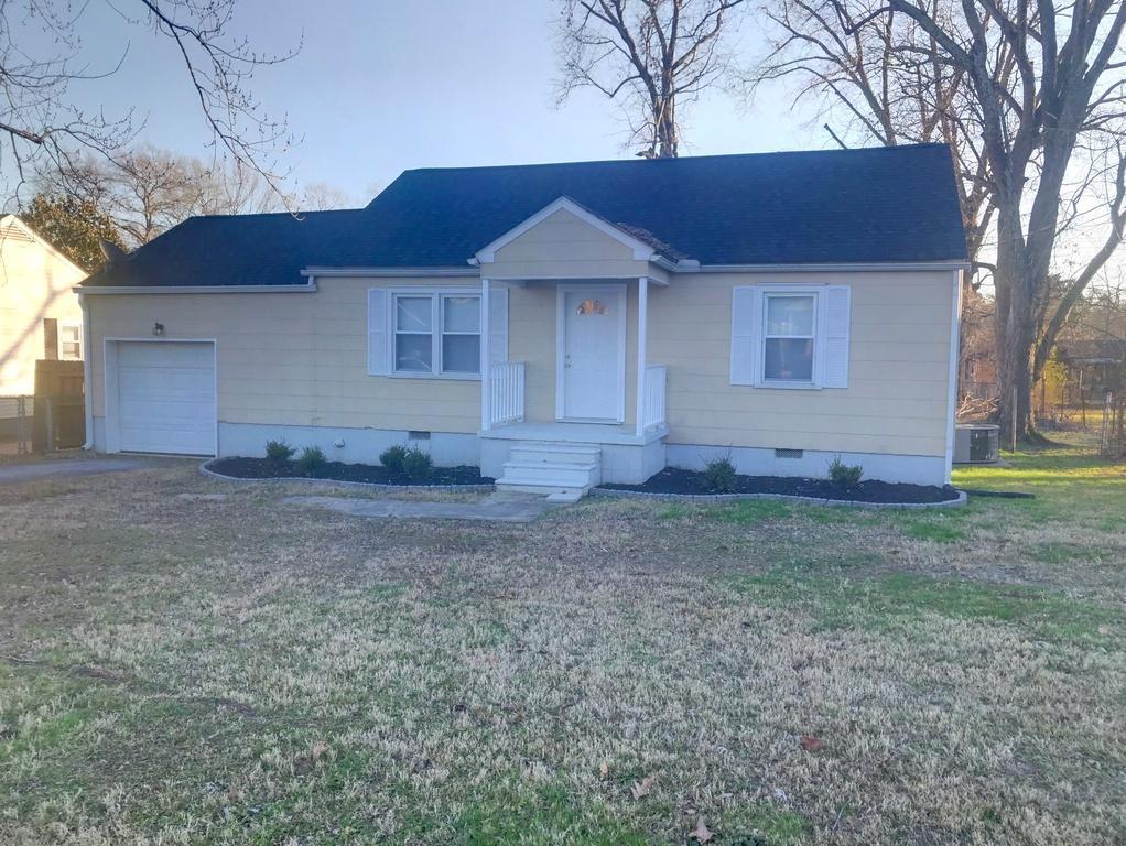 111 Warren St, Rossville, GA 30741