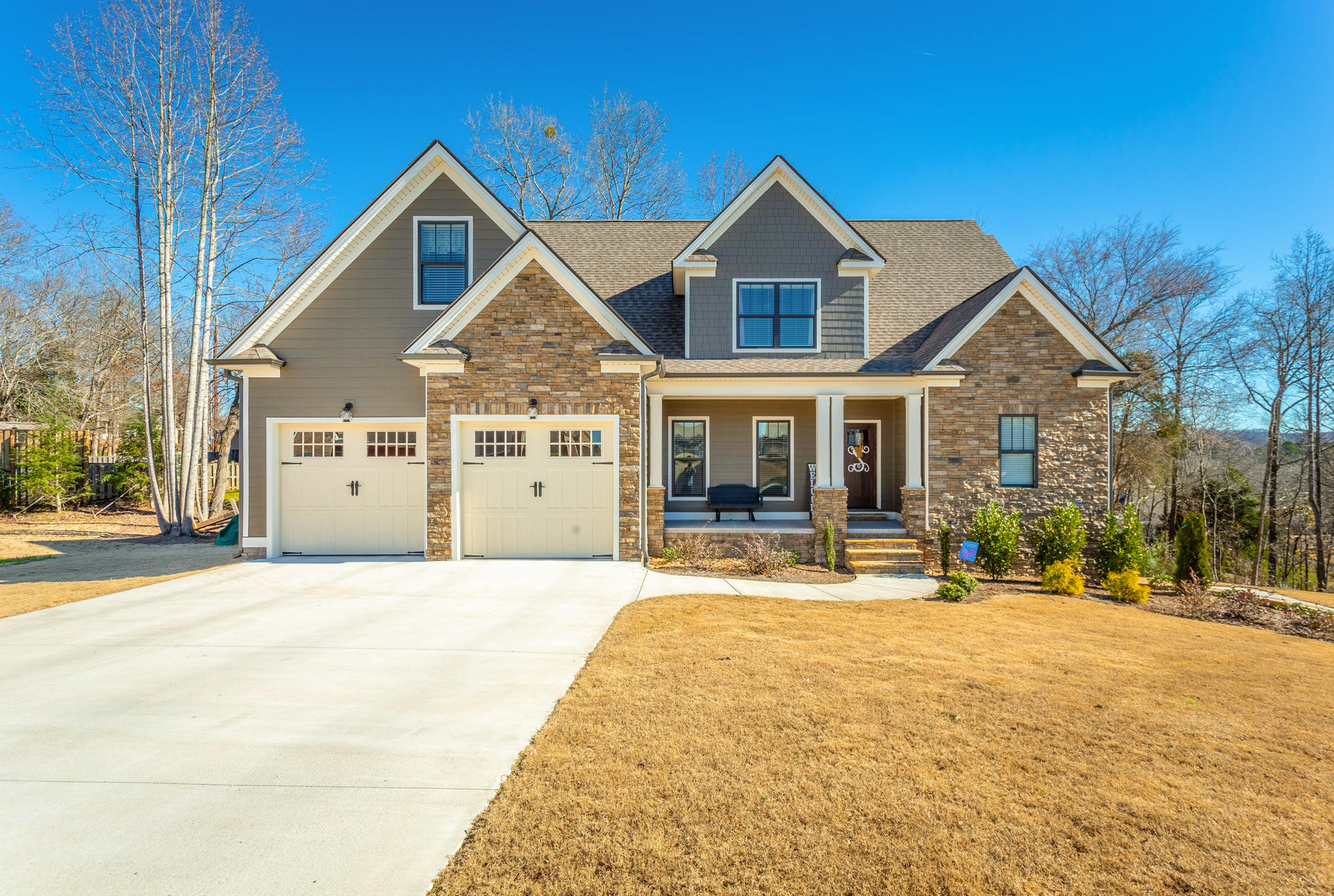 46 Myrtle Oak Way, Ringgold, GA 30736