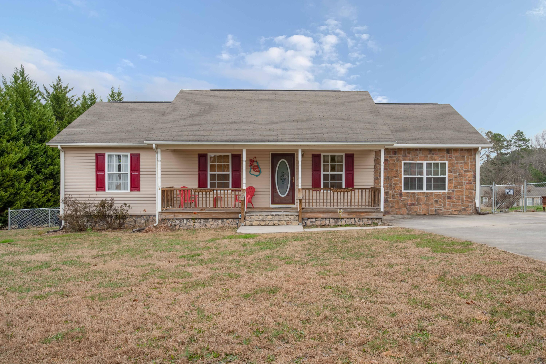 195 Millsap Rd, Lafayette, GA 30728