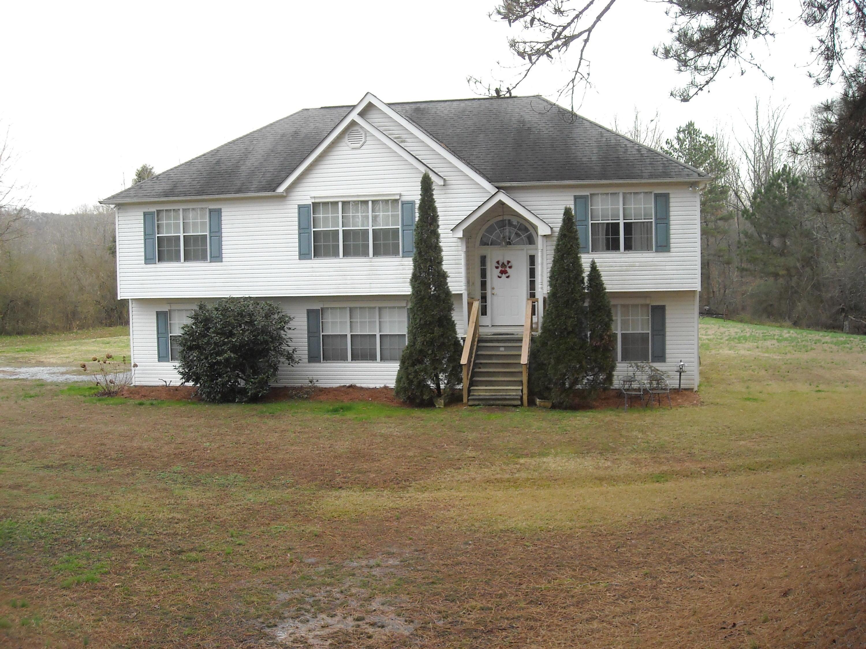 304 Bandy Estates Rd, Lafayette, GA 30728