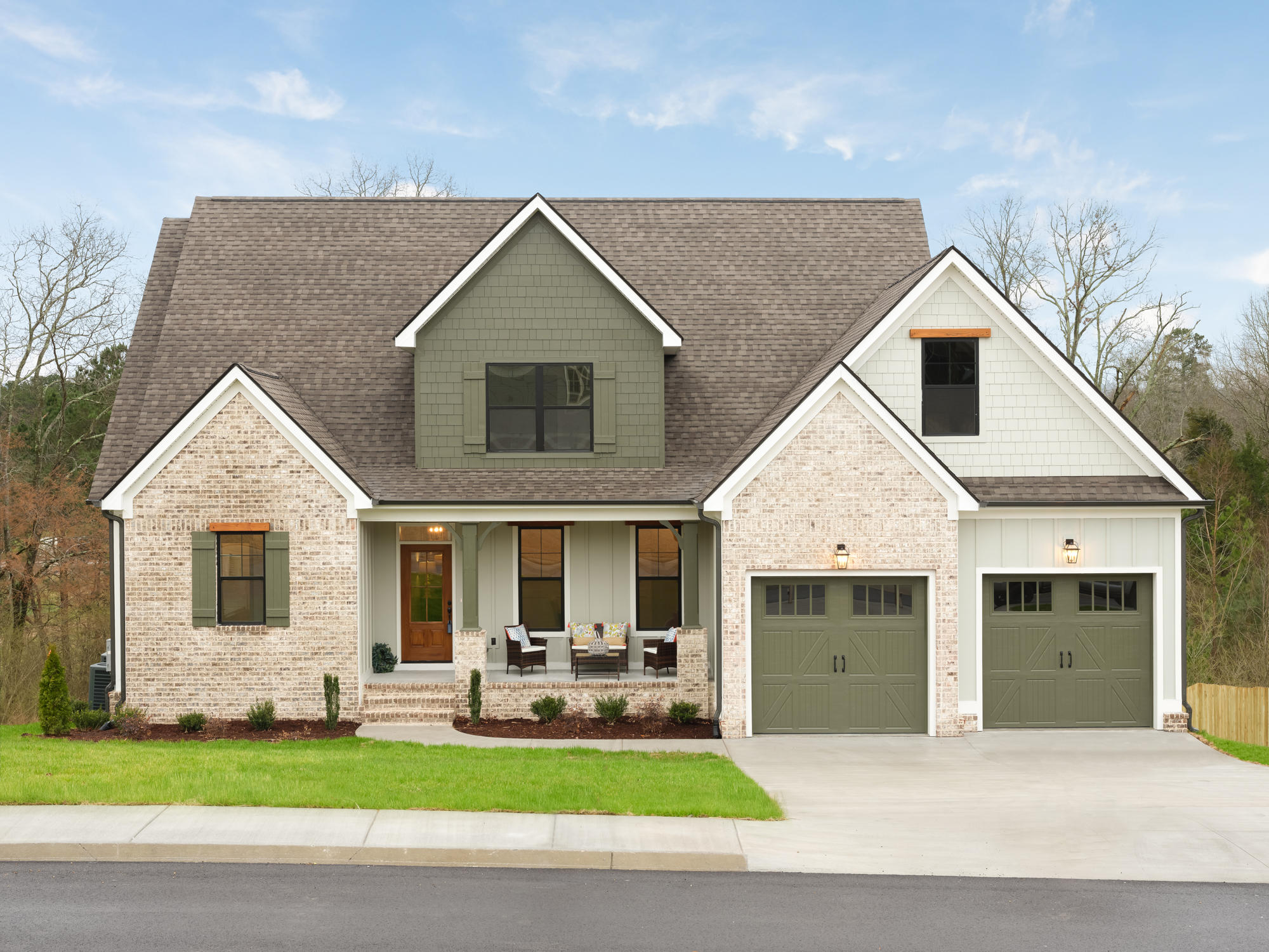 685 Live Oak Rd, Ringgold, GA 30736