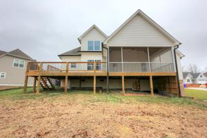 7183 Will Dr, Harrison, TN 37341