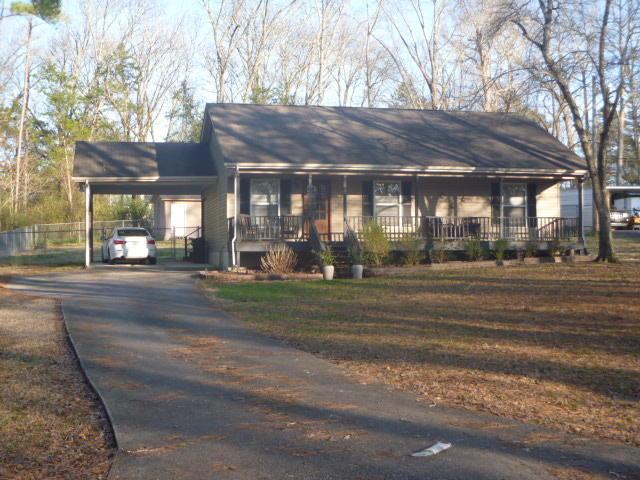 309 Longwood St, Chickamauga, GA 30707