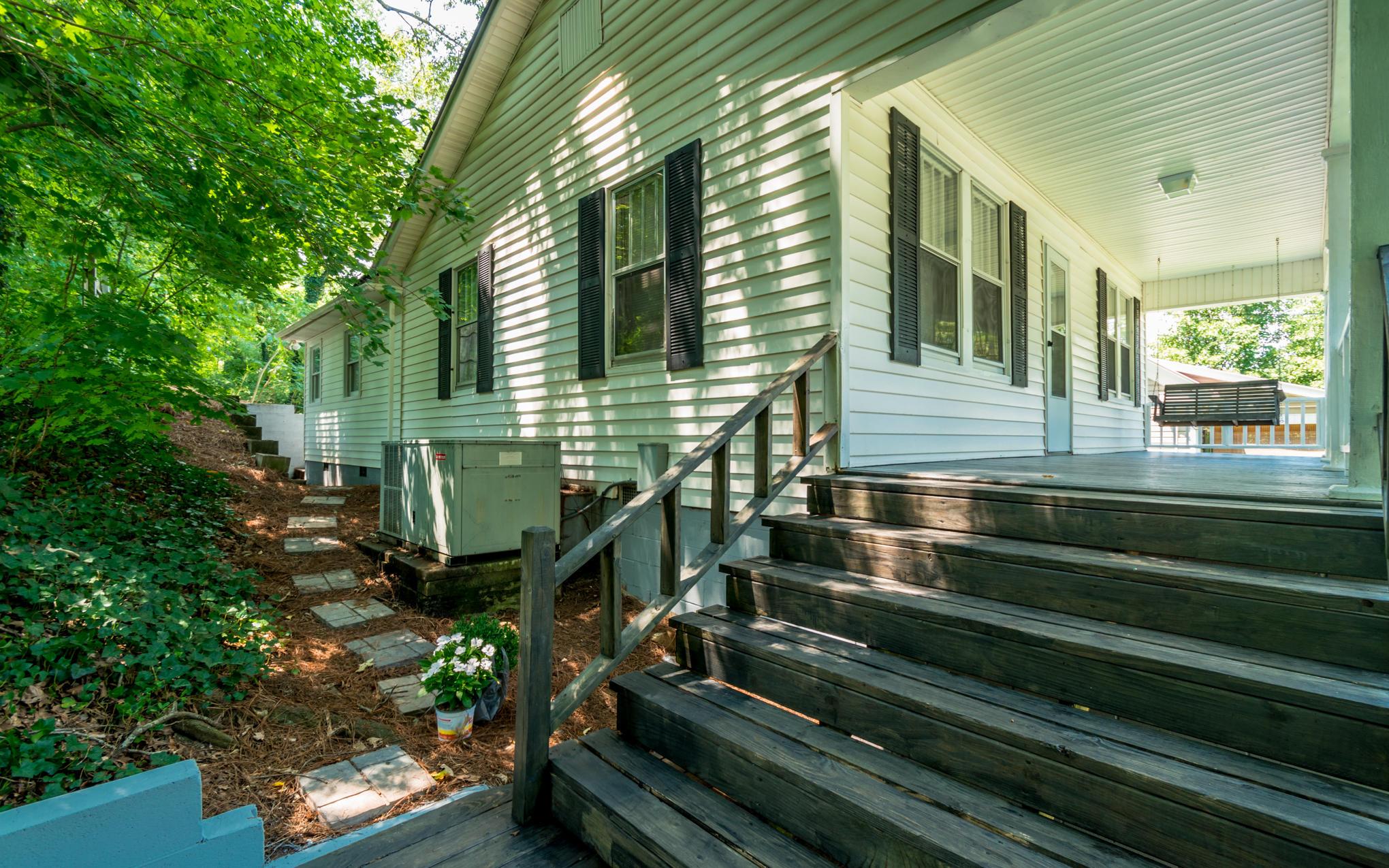 320 Sylvan St, Chattanooga, TN 37405