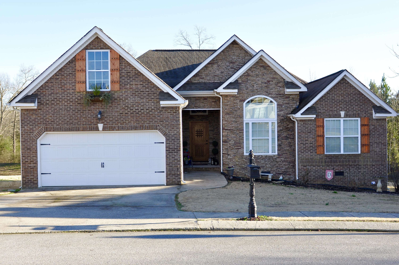 170 Pleasant Ridge Cir, Rock Spring, GA 30739