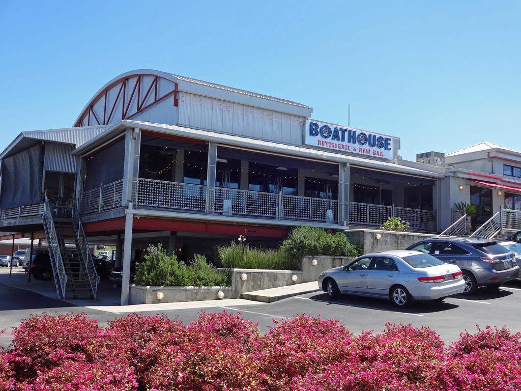 4925 Bal Harbor Dr, Chattanooga, TN 37416