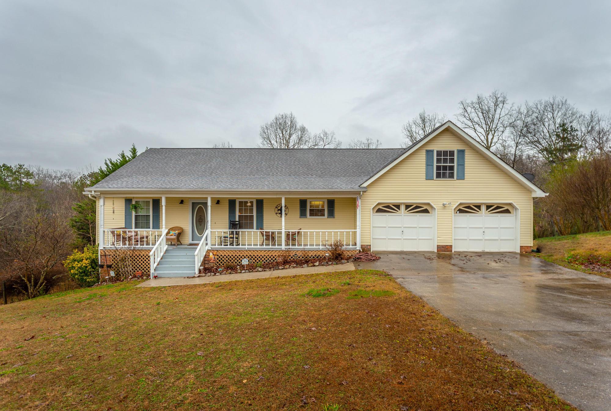 610 Hickory Ridge Tr, Ringgold, GA 30736