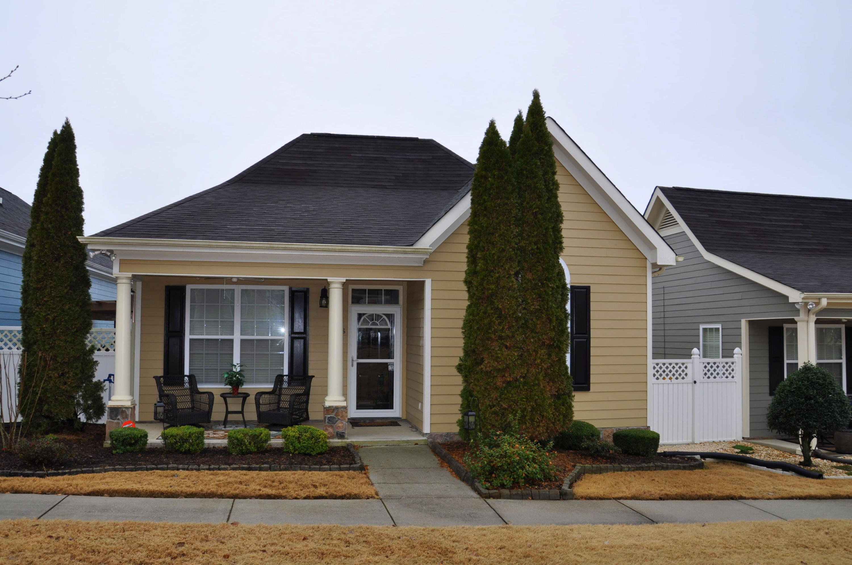 836 Callaway Ct, Chattanooga, TN 37421
