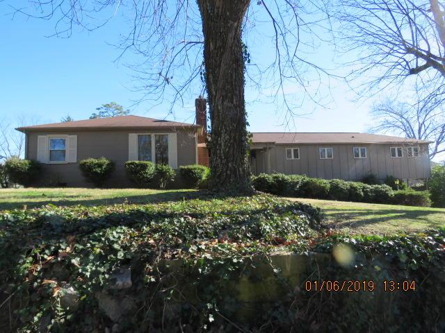 1030 Wynnwood Rd, Chattanooga, TN 37412