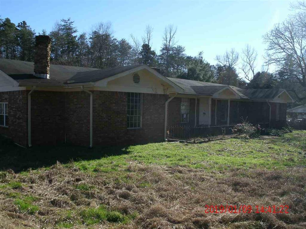 7301 Greenwood Rd, Harrison, TN 37341