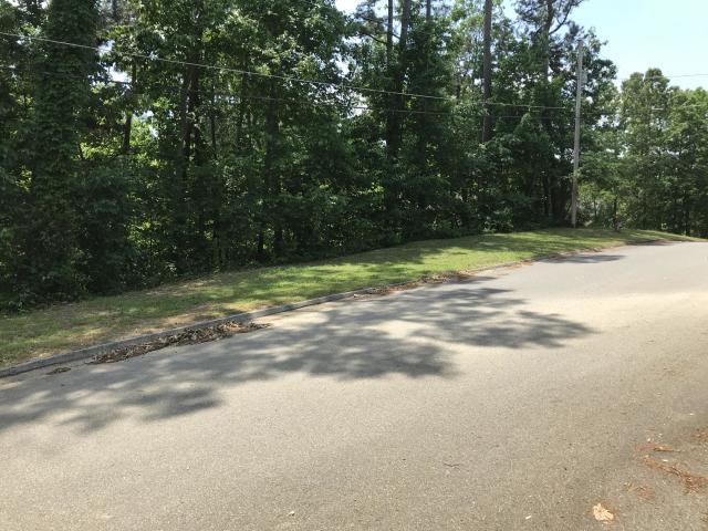 0 Richard Drive 36, Ringgold, GA 30736