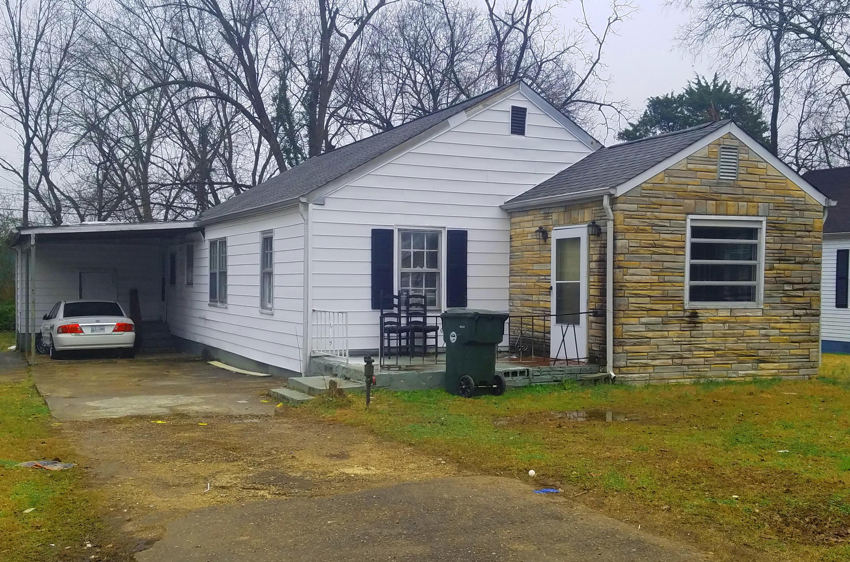 5007 Carolyn Ln, Chattanooga, TN 37411