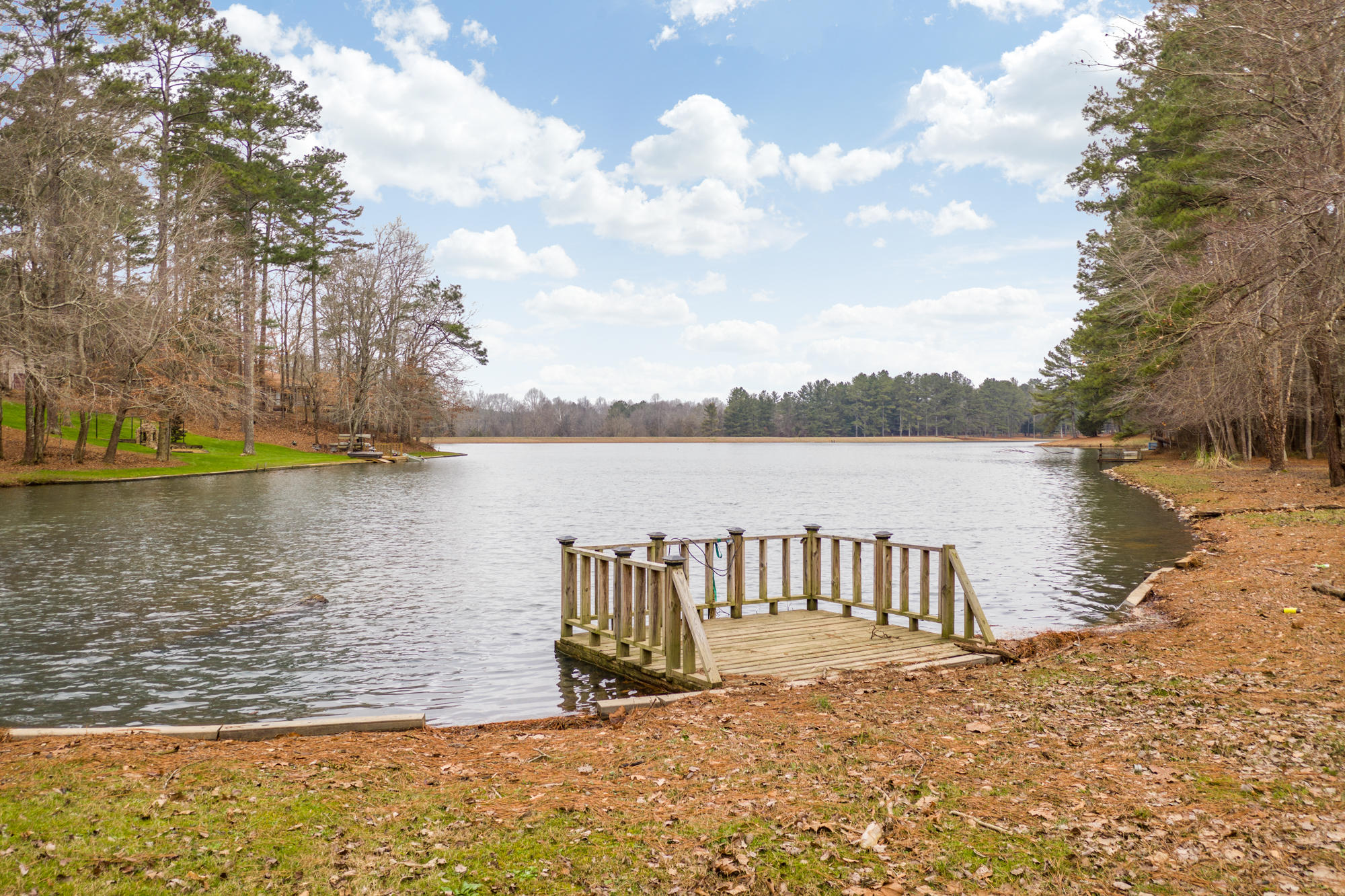 924 Black Bass Rd, Cohutta, GA 30710