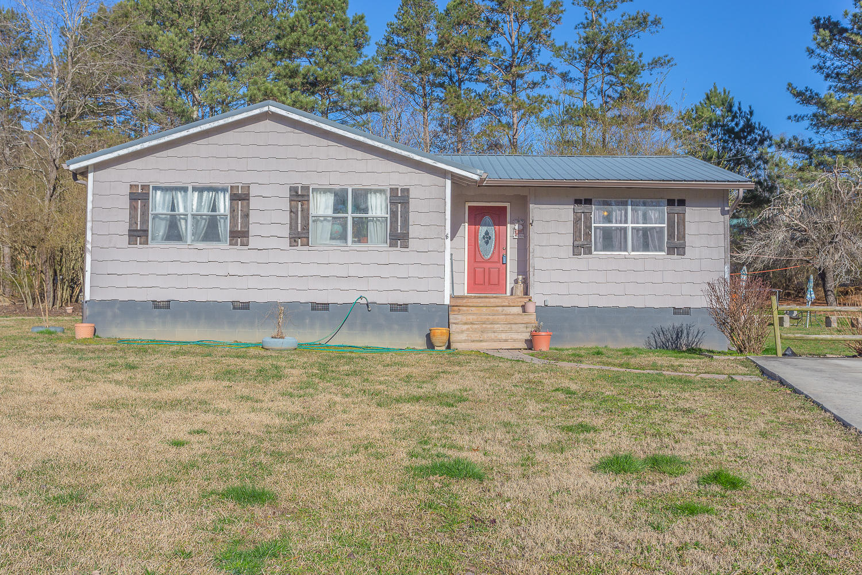 3638 Lindsey Memorial Rd, Rocky Face, GA 30740