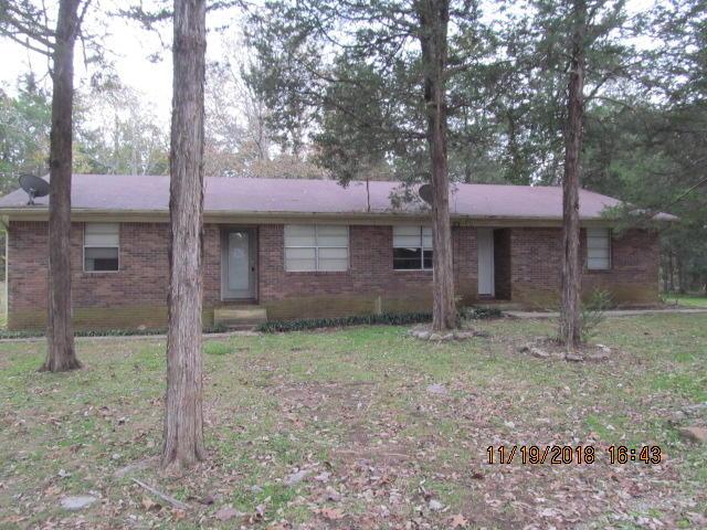 195 & 201 Mose Ave, Chickamauga, GA 30707