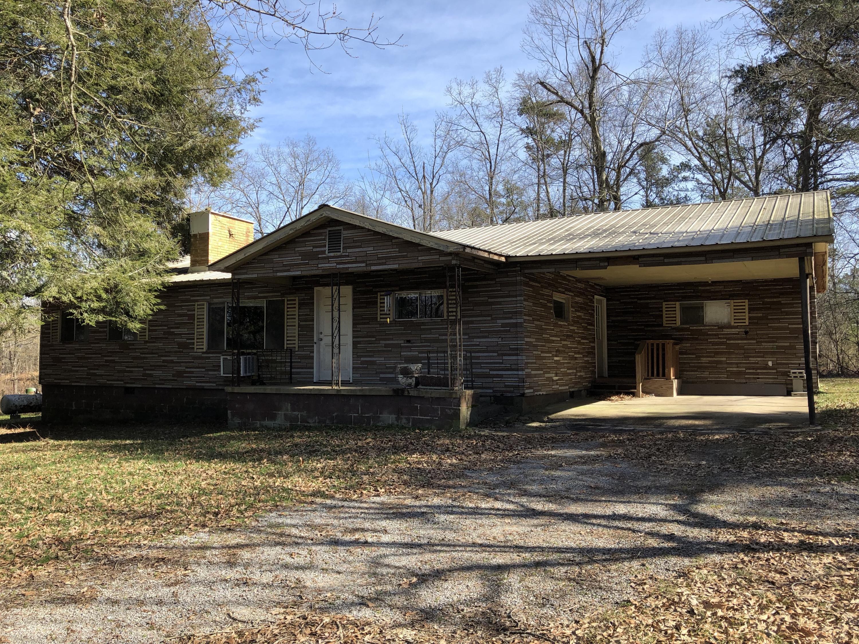 27450 Alabama Hwy 71, Flat Rock, AL 35966